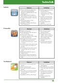 Vol 19, No 6 – Access Options for iProducts - Cerebral Palsy Alliance - Page 4