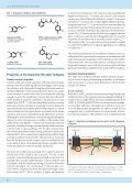 Dopamine Receptors - Tocris Bioscience - Page 2