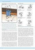 Dopamine Receptors - Tocris Bioscience - Page 4
