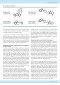 Dopamine Receptors - Tocris Bioscience - Page 7
