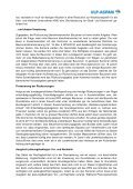 Argumentarium der VLP-ASPAN - Page 2