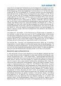 Argumentarium der VLP-ASPAN - Page 3