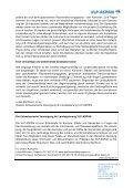 Argumentarium der VLP-ASPAN - Page 4