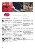 Viva Decor - Home - Seite 4