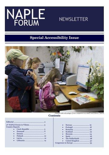 Spring 2008 - naple forum