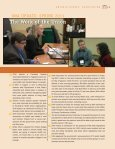 The Work of the Union - Spring 2011 - Ontario Nurses' Association - Page 5