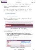 Manuel utilisateur Calliope - Fregif - Page 6