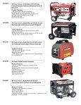 GENERATORS - Public Safety Equipment Company LLC - Page 3