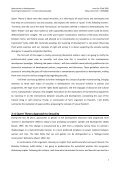 Queering Development - Incorporating Sexuality - The problem of ... - Page 4