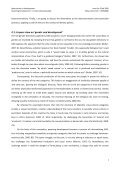 Queering Development - Incorporating Sexuality - The problem of ... - Page 5