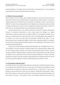 Queering Development - Incorporating Sexuality - The problem of ... - Page 6