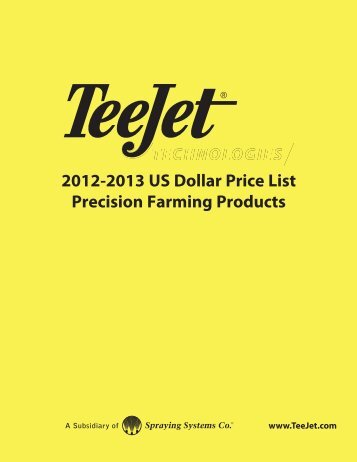 2012 09-01 teejet precision abrigded.pdf