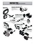 2012 09-01 teejet precision abrigded.pdf - Page 3