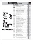 2012 09-01 teejet precision abrigded.pdf - Page 6