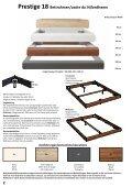 Soft - Line - Bettenhauser - Page 2