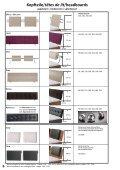 Soft - Line - Bettenhauser - Page 6