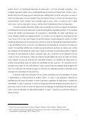 Política Fiscal, Crescimento e Distribuição de Renda e Regimes de ... - Page 4