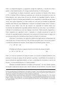 Política Fiscal, Crescimento e Distribuição de Renda e Regimes de ... - Page 7