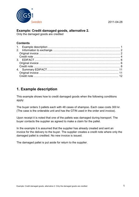 2 pdf damaged