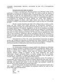 Caso_banco_de_sangue_scm - Área Administrativa Docente - Page 2