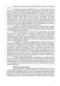 Caso_banco_de_sangue_scm - Área Administrativa Docente - Page 3