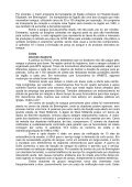 Caso_banco_de_sangue_scm - Área Administrativa Docente - Page 4