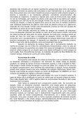 Caso_banco_de_sangue_scm - Área Administrativa Docente - Page 5