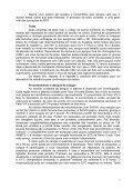 Caso_banco_de_sangue_scm - Área Administrativa Docente - Page 6