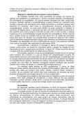 Caso_banco_de_sangue_scm - Área Administrativa Docente - Page 7