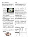 Download Newsletter - Merced County - University of California ... - Page 2
