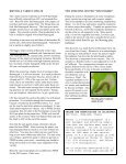 Download Newsletter - Merced County - University of California ... - Page 3