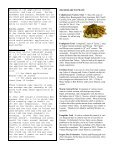Download Newsletter - Merced County - University of California ... - Page 4