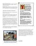 Download Newsletter - Merced County - University of California ... - Page 5