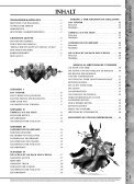 Gravaines Queste - Axes of Aix - Warhammer in Aachen - Seite 3