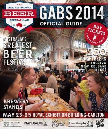 gabs_official_guide_2014