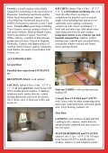 Price Guide: £140000 NO CHAIN 7 Elizabeth Close ... - Grice & Hunter - Page 2