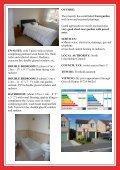 Price Guide: £140000 NO CHAIN 7 Elizabeth Close ... - Grice & Hunter - Page 3