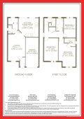 Price Guide: £140000 NO CHAIN 7 Elizabeth Close ... - Grice & Hunter - Page 4