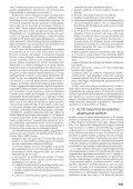 v asbetonépítés - a fib Magyar Tagozata honlapja - Budapesti ... - Page 4