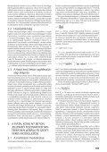 v asbetonépítés - a fib Magyar Tagozata honlapja - Budapesti ... - Page 6