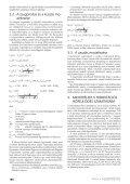 v asbetonépítés - a fib Magyar Tagozata honlapja - Budapesti ... - Page 7
