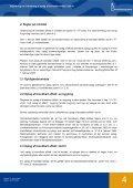 Vejledning om indretning af oplag af brandbart affald i det fri (pdf) - Page 4
