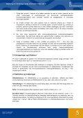Vejledning om indretning af oplag af brandbart affald i det fri (pdf) - Page 5