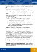 Vejledning om indretning af oplag af brandbart affald i det fri (pdf) - Page 6