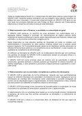 Código de Ética - Grupo CCR - Page 2