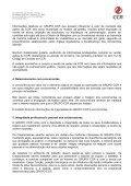 Código de Ética - Grupo CCR - Page 3