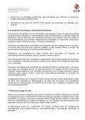 Código de Ética - Grupo CCR - Page 5