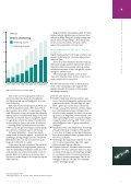 Reaktioner på forandringshastighed - Instituttet for Fremtidsforskning - Page 7