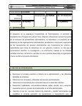 PROGRAMA: CULTURA FISICA, DEPORTE Y RECREACIÓN PLAN ... - Page 2