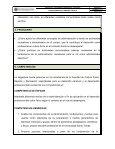 PROGRAMA: CULTURA FISICA, DEPORTE Y RECREACIÓN PLAN ... - Page 3